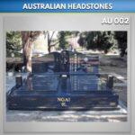 Discount Headstones