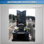 headstones brisbane