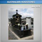 Cheap granite melbourne