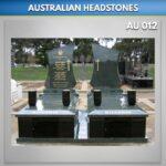 headstones brisbane australia