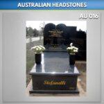 headstones perth wa