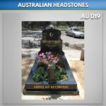 granite monuments suppliers