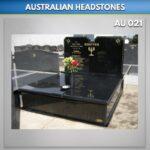 headstones sydney nsw