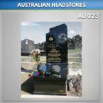 cheap gravestones