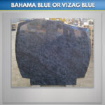 C1 Blue Lagoon Granite