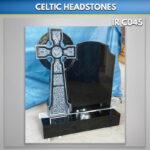 boyne celtic cross monument