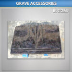 grave accessories uk