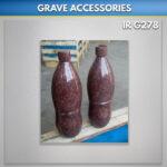 custom grave markers