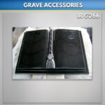 grave accessories wholesale